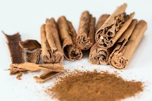 Cinnamon for Diabetes Treatment