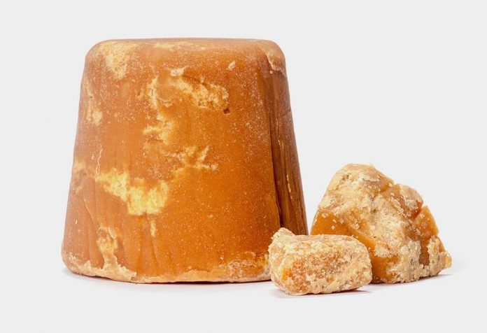 Tremendous Health Benefits of Jaggery Gur