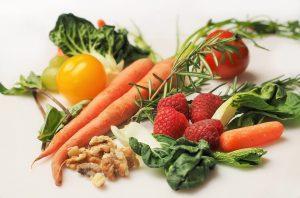 Anti-inflammatory and Antioxidant - Healthy Benefits of Wheatgrass