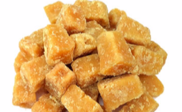 Jaggery Gur Benefits for Women