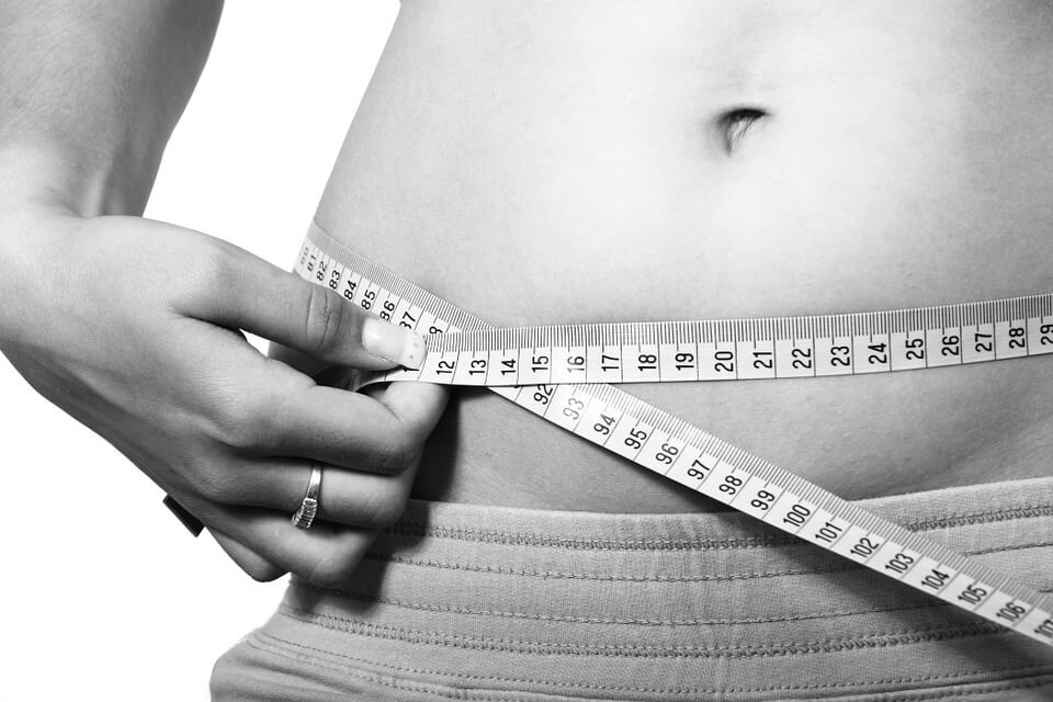 Tips For Diet and Weight Loss