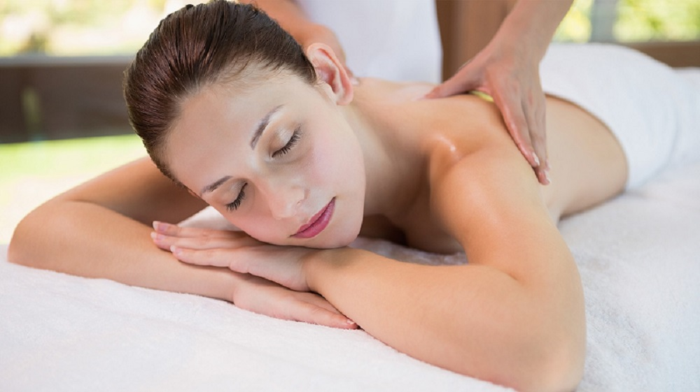 Myotherapy Massage Treatment (Remedial Massage)