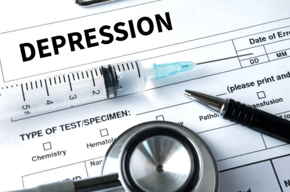 Tips for Depression Treatment