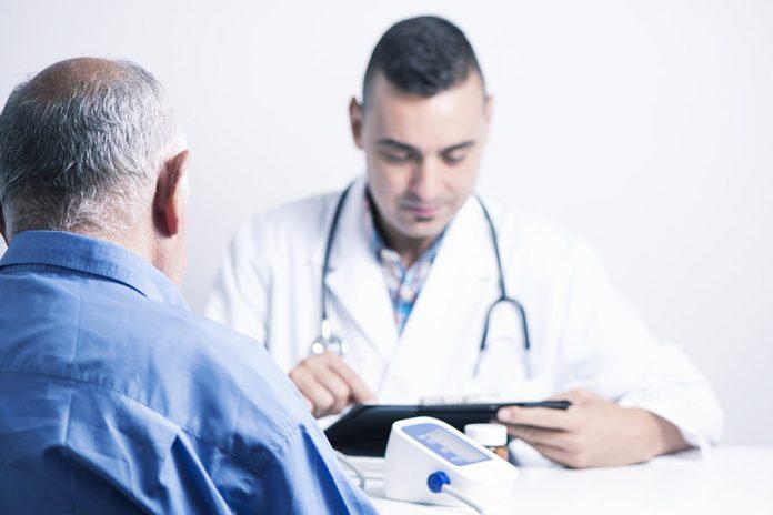 Urologist Expert