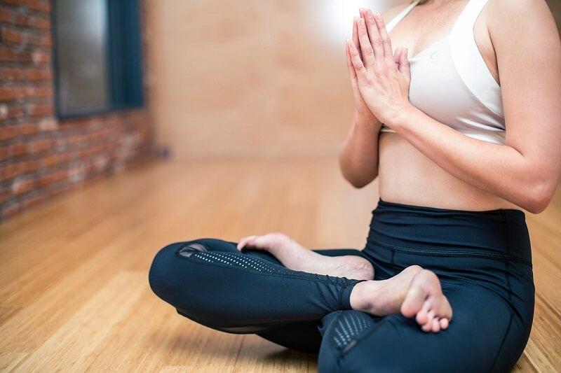 Yoga Pants Reviews