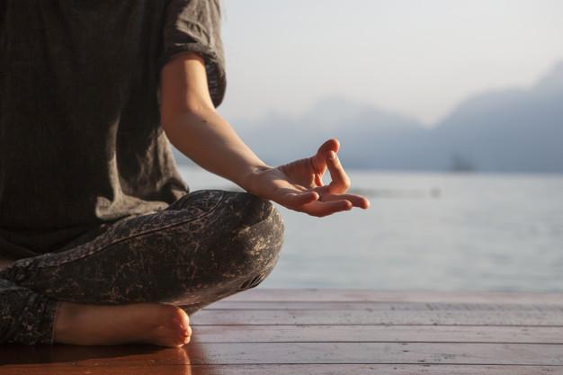 Mantra Meditation