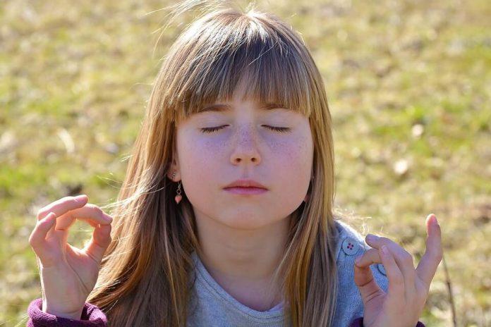 Benefits Of Doing Meditation