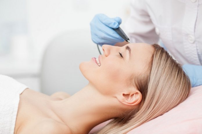 Laser Skin Therapy Clinic