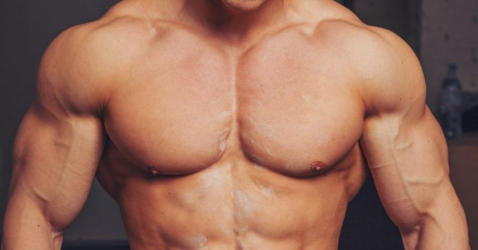 Best Chest Exercises For Muscle Building